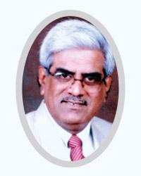 MJF Lion.Dr.Ravi L Nadgir