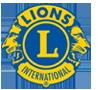 Lions club of Hubli